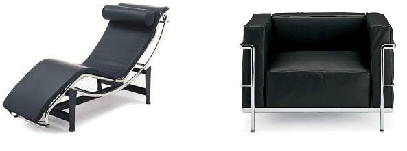 chaise_lounge_vanderroheBIG