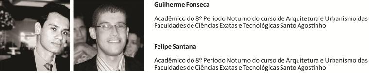 Curriculum Guilherme e Felipe