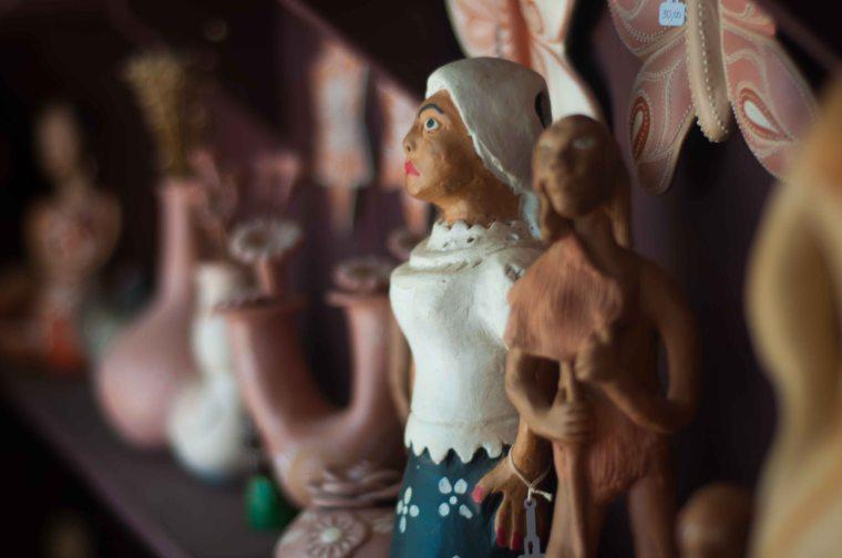 Atelier de Artes Marcia Prates (8)