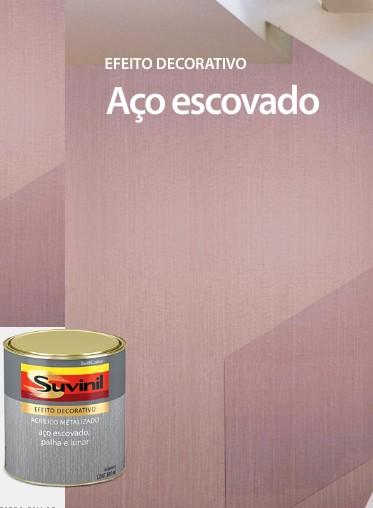 Aço ecovado Rosa Chiclete