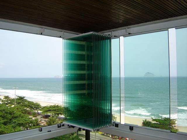 cortina-de-vidro-13