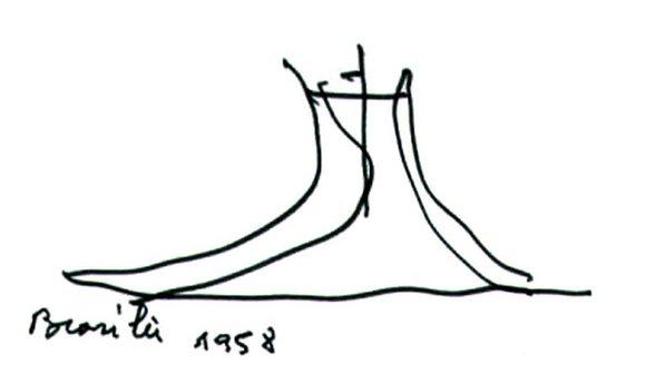 desenhos-oscar-niemeyer-20071003-54-size-598