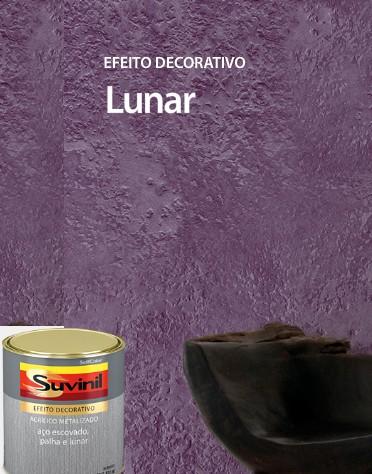 lunar-beringela