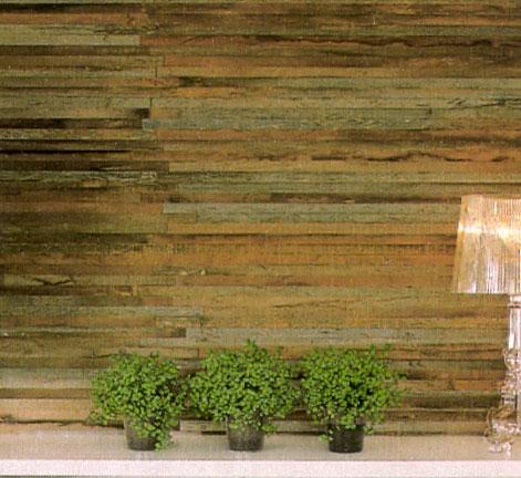 revestimento-madeira