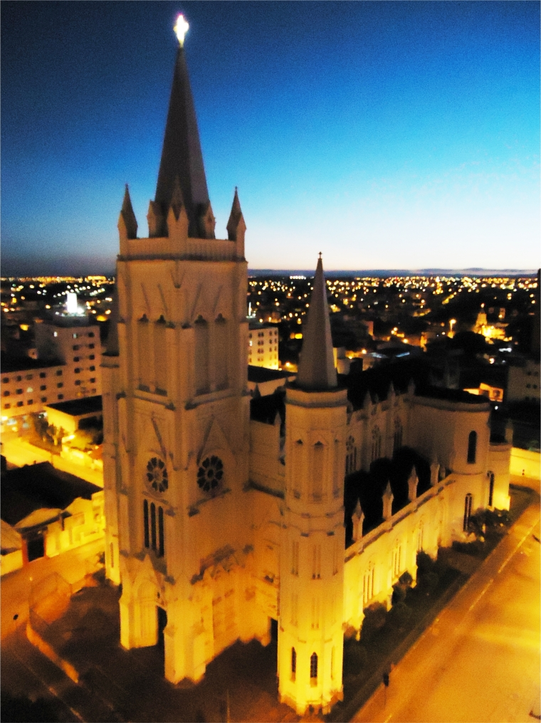 catedral1 - Cópia