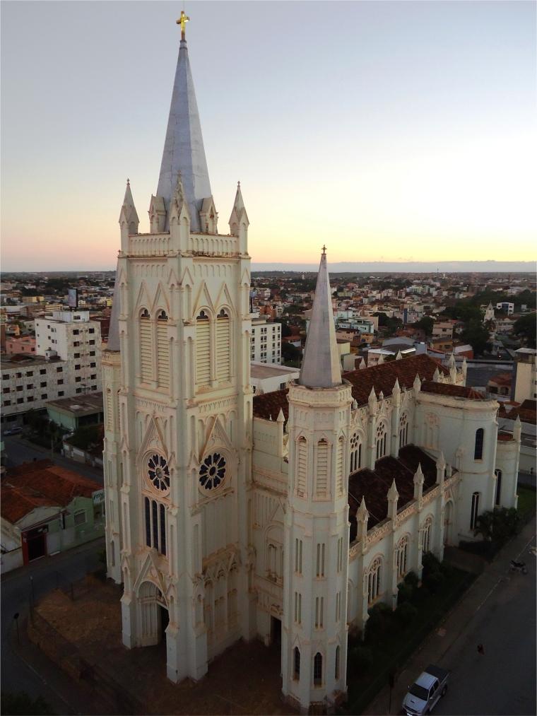 catedral2 - Cópia (2)