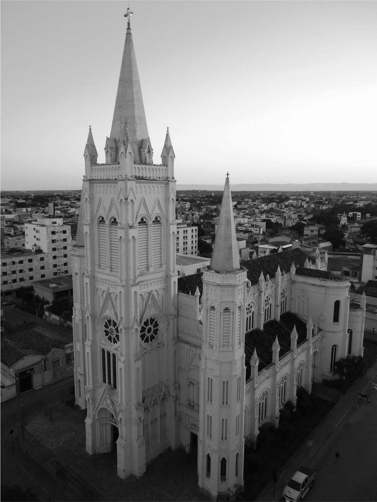 catedral2 - Cópia - Cópia