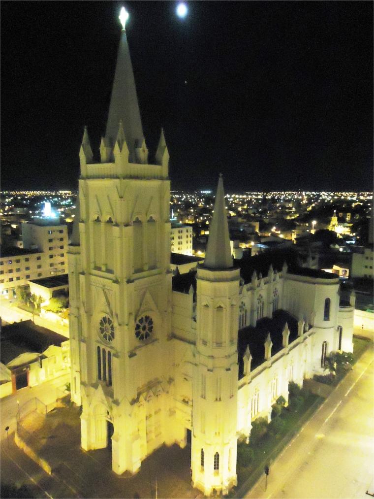catedral3 - Cópia