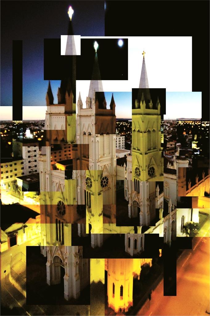 catedralcubista - Cópia