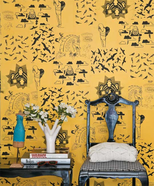 casaclaudia_xeromem sulfite amarelo