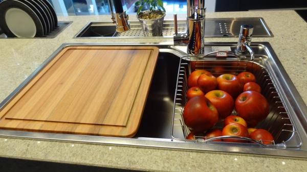 5.Cozinha-gourmet-30.07.2013-047