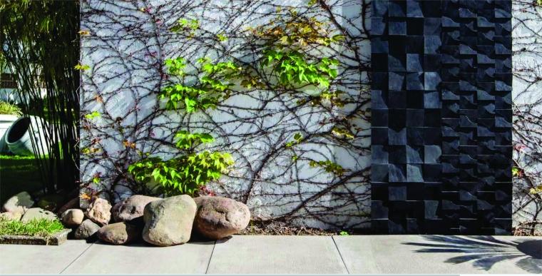 Mosaico pedra 16