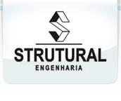logo strutural