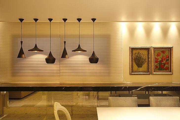 Lustres-e-luminárias-pendentes-para-sala