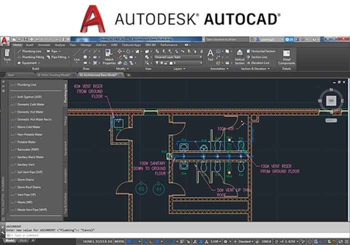 autocad-screenshot-1
