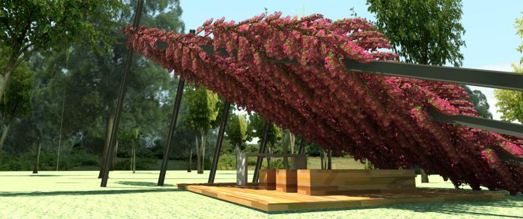 capela das flores2