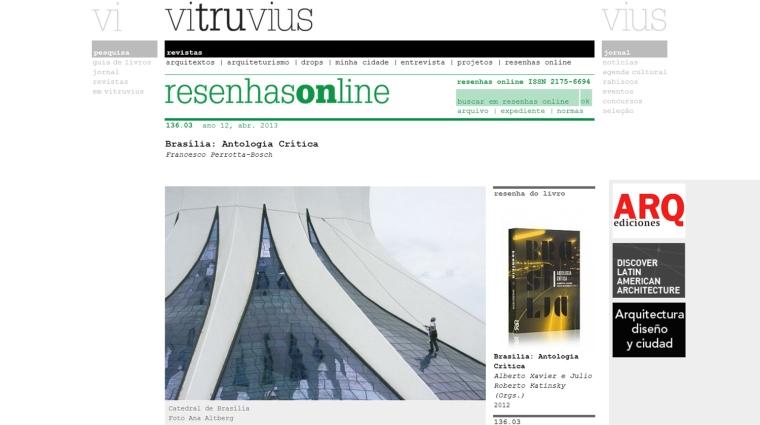 vitruvius_2